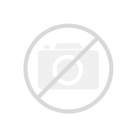 Набор чернил для Canon Ink-mate для Canon IP4200, iP4300, iP5200, MP610 ... 5х100 мл